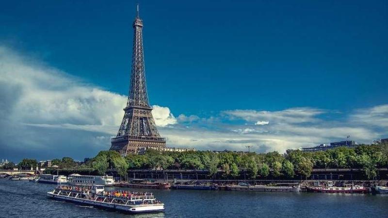 Concorso per vincere un soggiorno a Parigi | VoloGratis.org