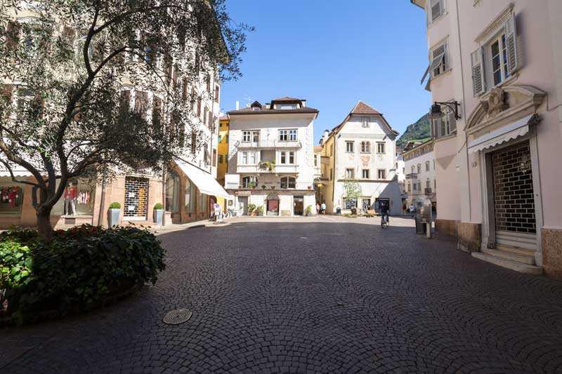 Cosa-vedere-a-Bolzano