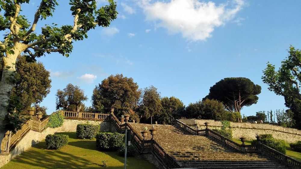 cose da vedere ai castelli romani