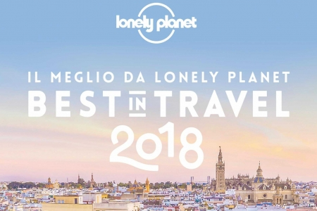 best in travel 2018 lonely planet