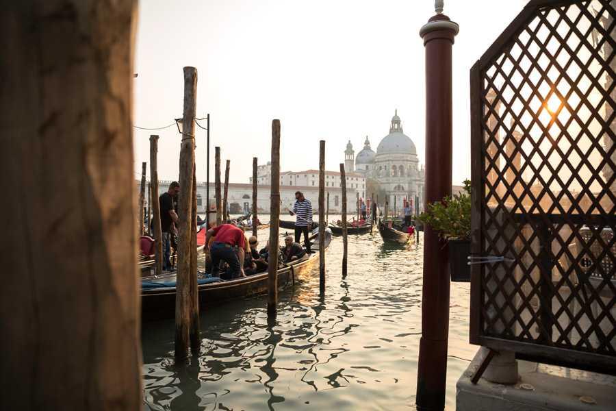 cosa vedere a venezia (2)