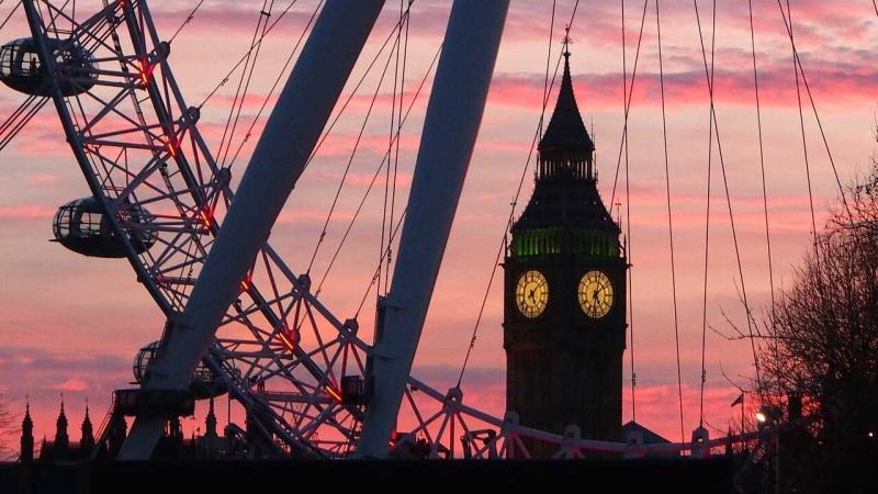 Vinci un lussuoso soggiorno a Londra per due persone | VoloGratis.org