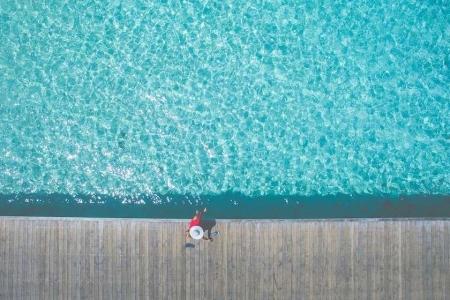 concorso per vincere una vacanza