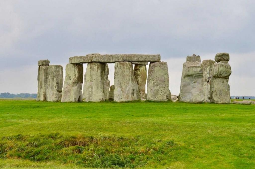 visitare stonehenge (2)