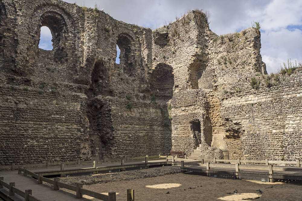 Cosa vedere a Canterbury (2)