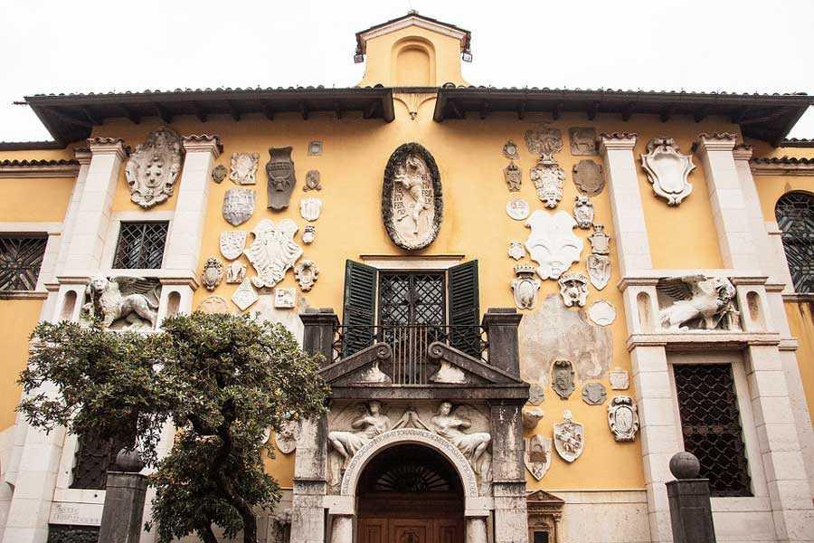luoghi letterari italia (3)