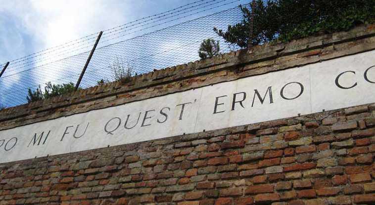 posti letterari in italia (2)