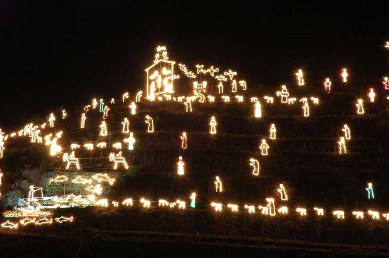 borghi-da-vedere-a-Natale---Manarola