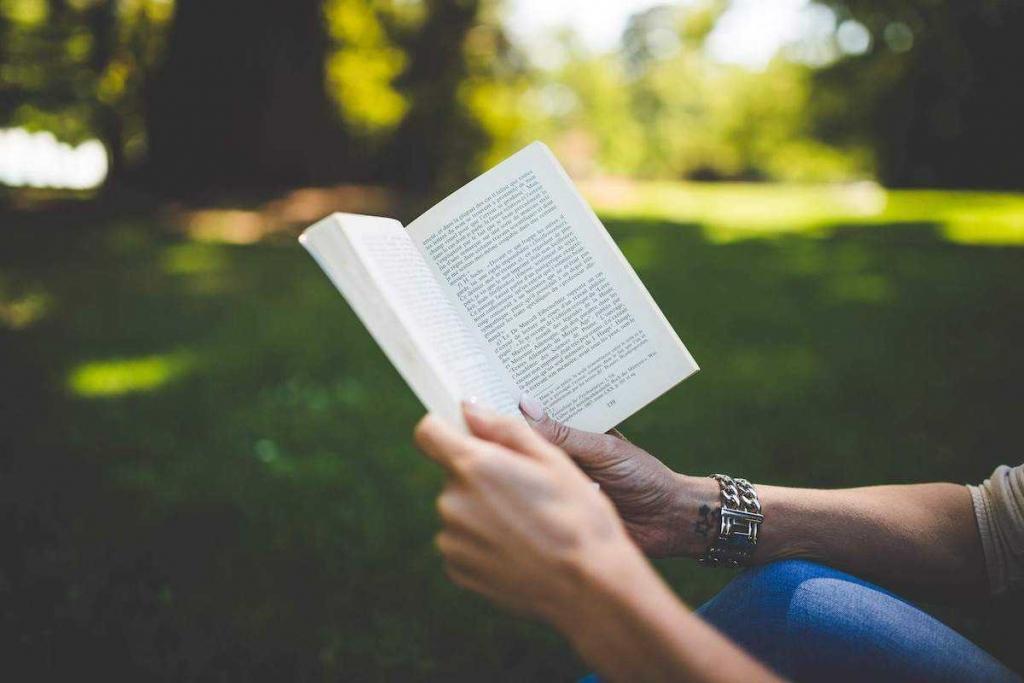 cosa regalare a un viaggiatore libro