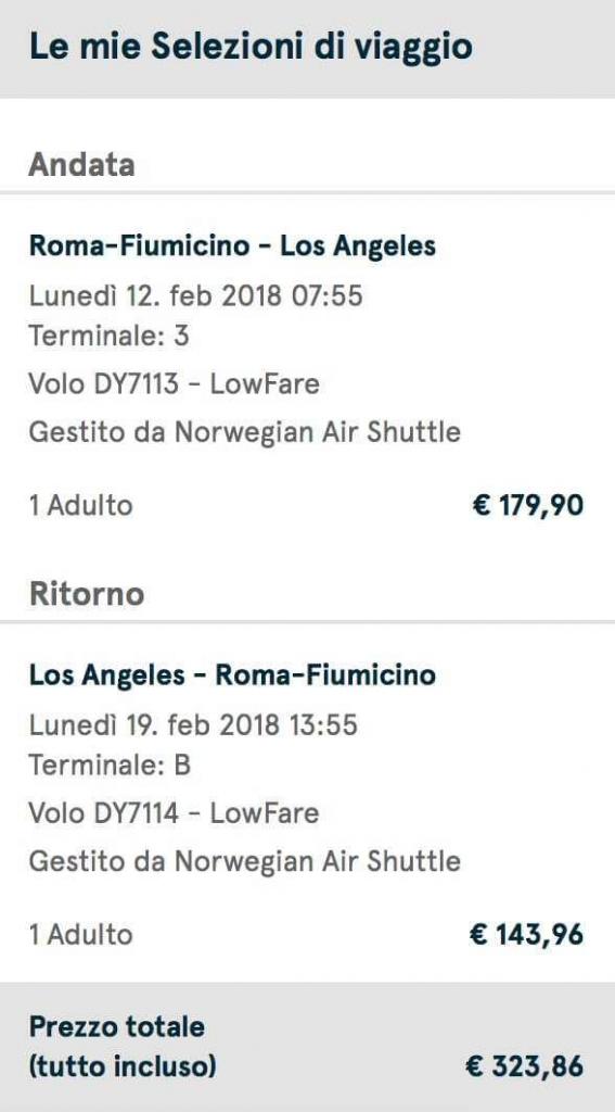 volo low cost california (2)
