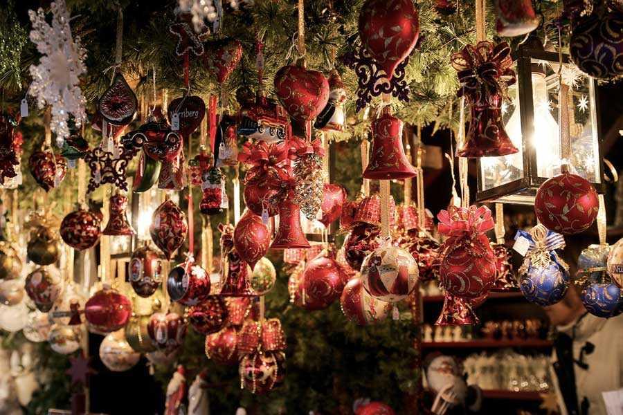 Natale-in-centro-Italia-mercatini