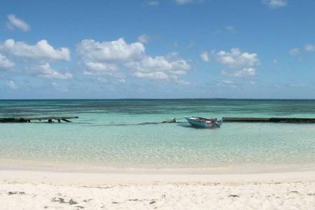 concorso per vincere soggiorni resort guadalupa