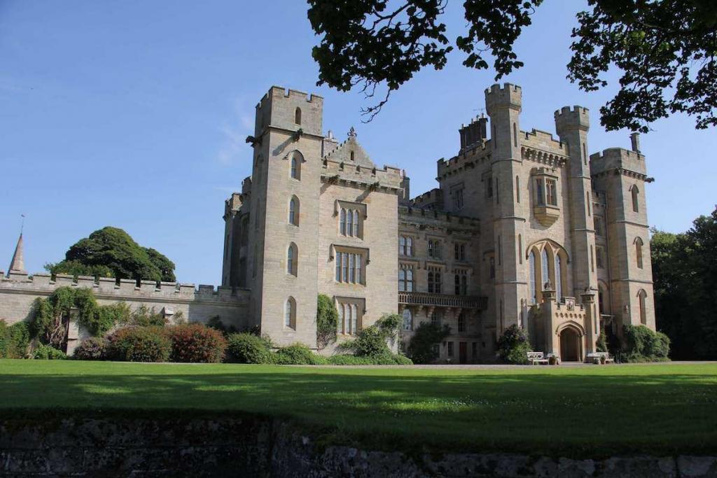 castelli in scozia in cui alloggiare (3)