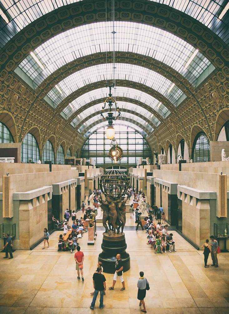 cosa fotografare parigi instagram (2)