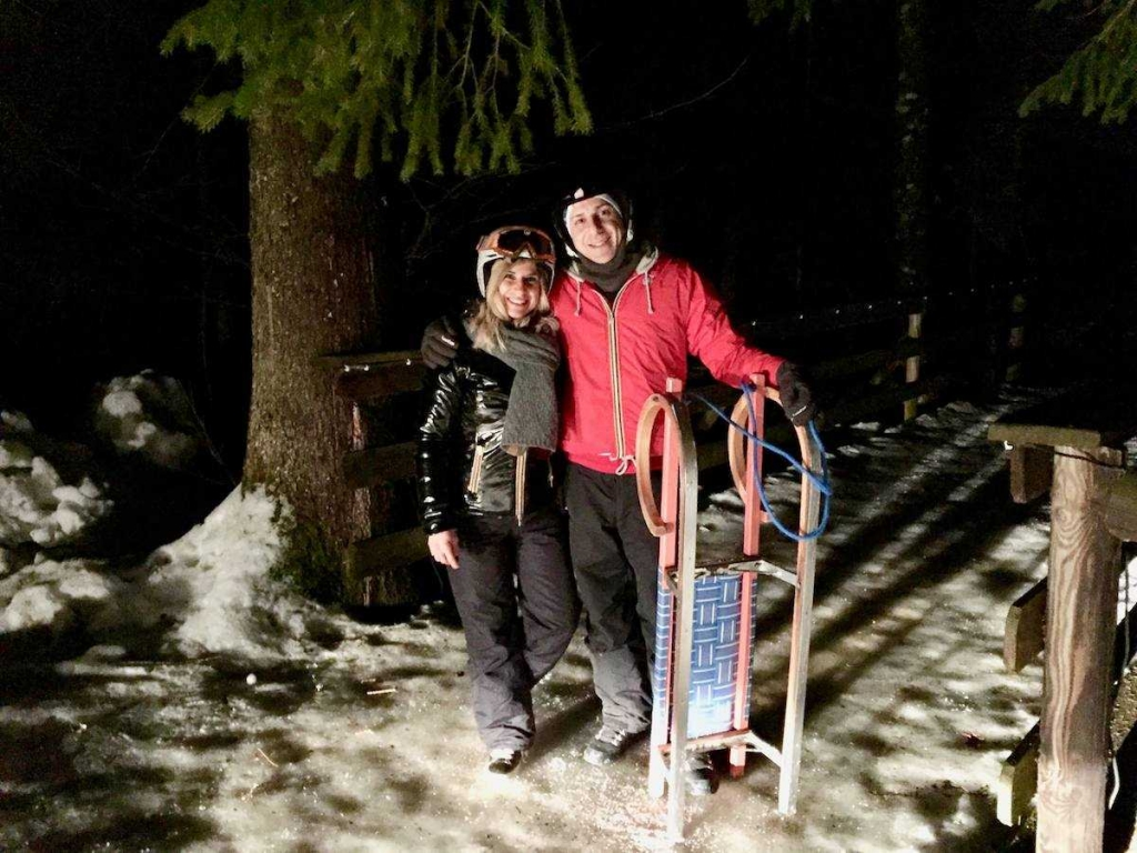 attività da fare inverno tirolo austriaco (2)
