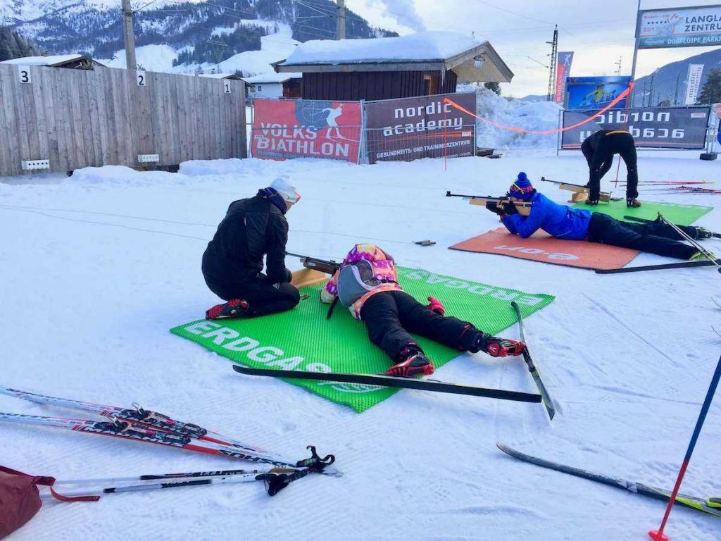cosa fare d'inverno nel tirolo austriaco (2)