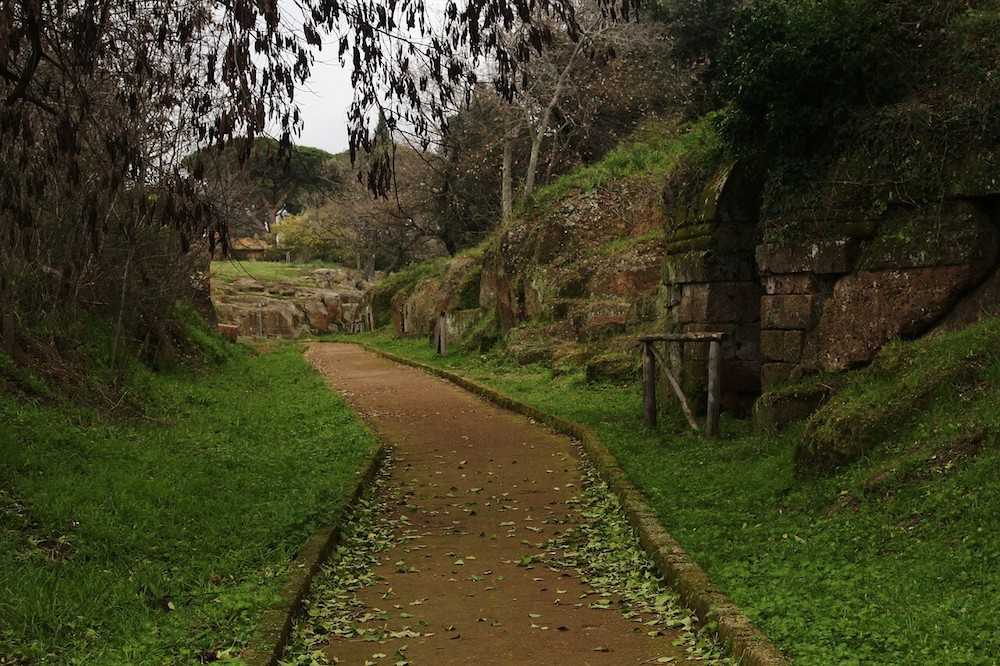 siti patrimonio unesco lazio (2)