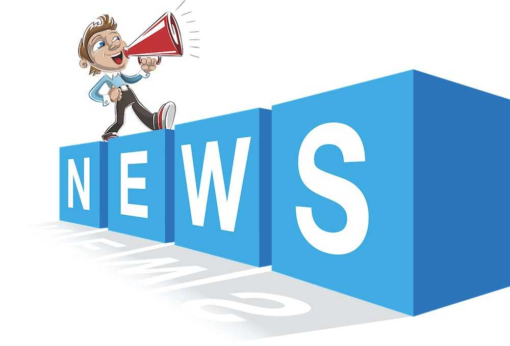 segui vologratis newsletter
