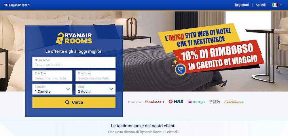 ryanair rooms (6)