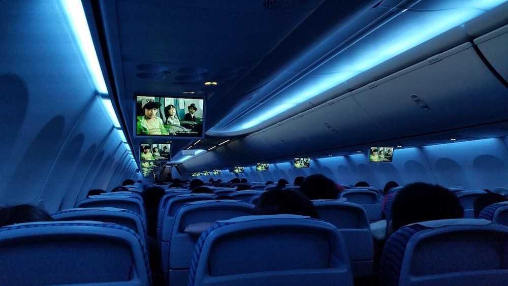 curiosità aerei (3)