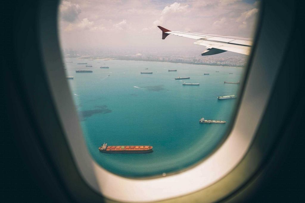 curiosita aerei (2)