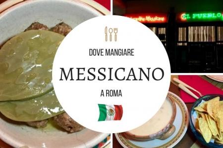 dove mangiare messicano a roma (5)