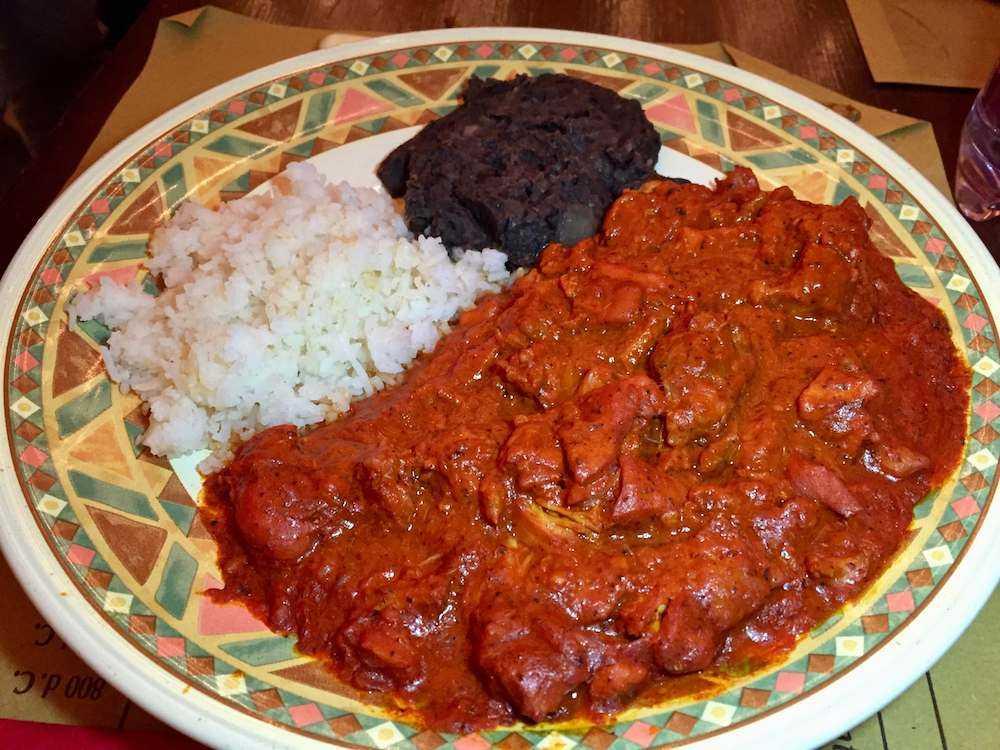 dove mangiare messicano a roma (3)