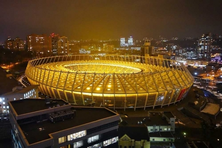 Vinci viaggio finale Uefa Champions League