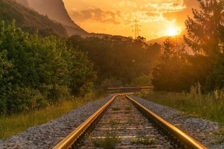 treni low cost