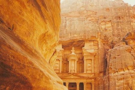 voli-low-cost-giordania-petra