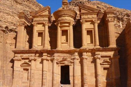voli ryanair giordania