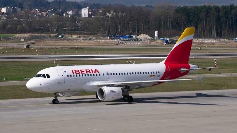 Bagaglio a mano iberia peso e dimensioni for Bagaglio a mano di american airlines
