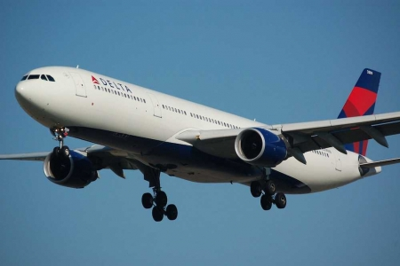 bagaglio a mano delta airlines
