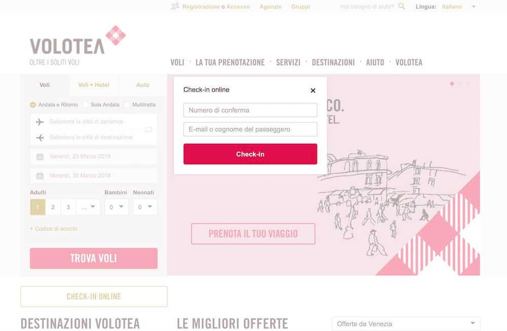 check-in online volotea (2)