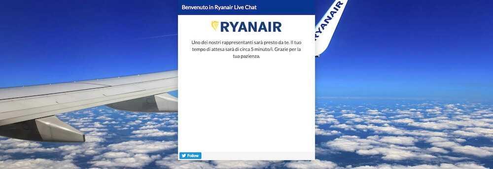 come contattare ryanair (2)