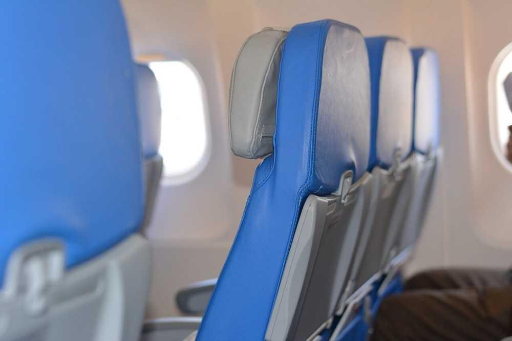 come scegliere il posto migliore in aereo (5)