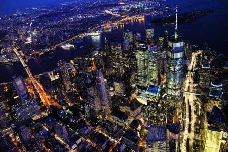 concorso vincere viaggio new york