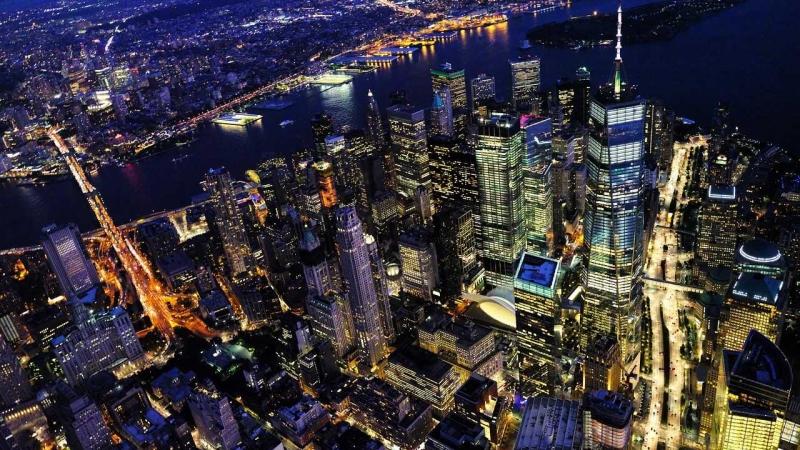 Vinci un viaggio a new york concerto di justin for Un re a new york
