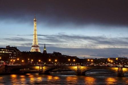 vinci-viaggio-parigi