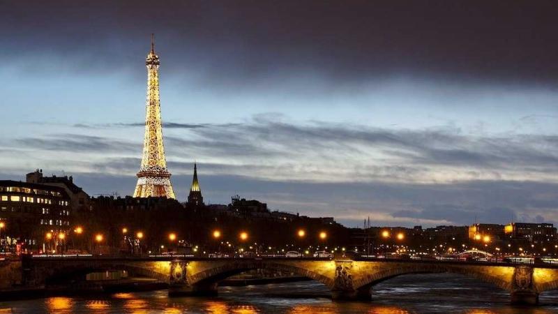 Vinci un viaggio a Parigi: volo + hotel 4 stelle | VoloGratis.org