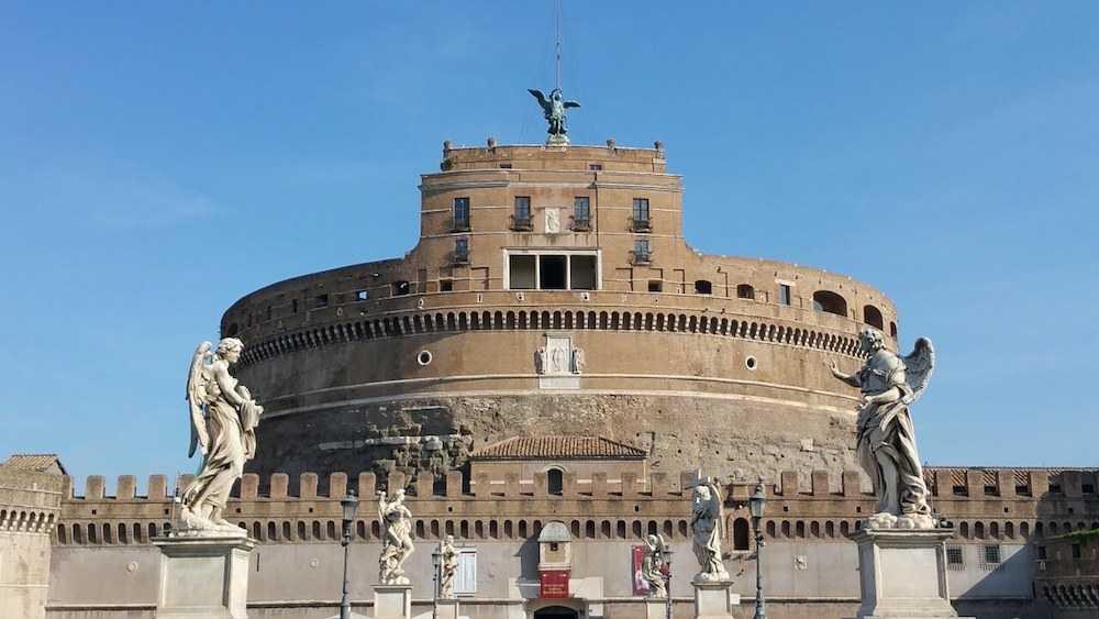 cosa vedere a roma in un giorno (2)