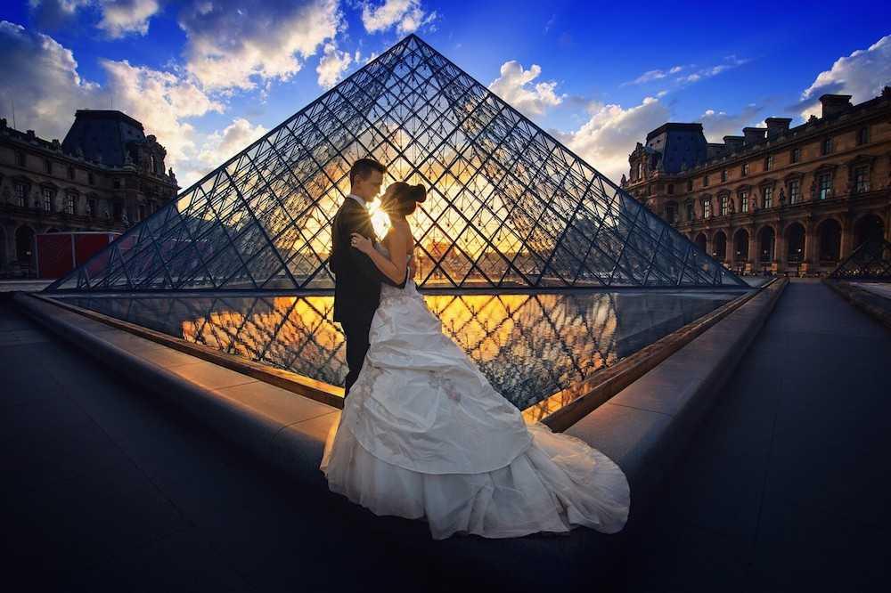 dove andare in viaggio di nozze (4)