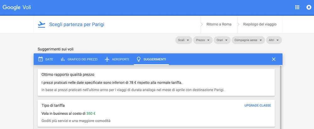 google voli (3)