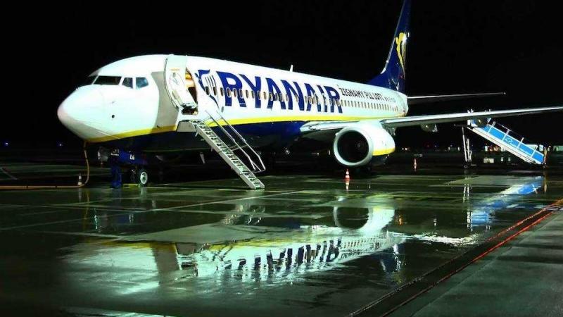 imbarco prioritario ryanair (3)