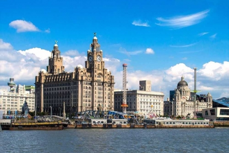 liverpool video viaggio
