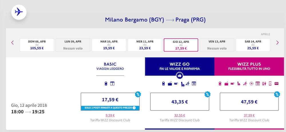 offerta wizz air (4)