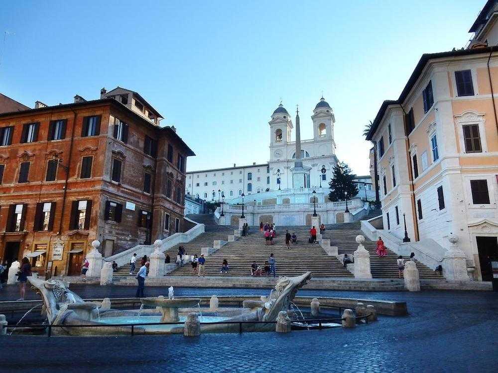 roma in un giorno (6)