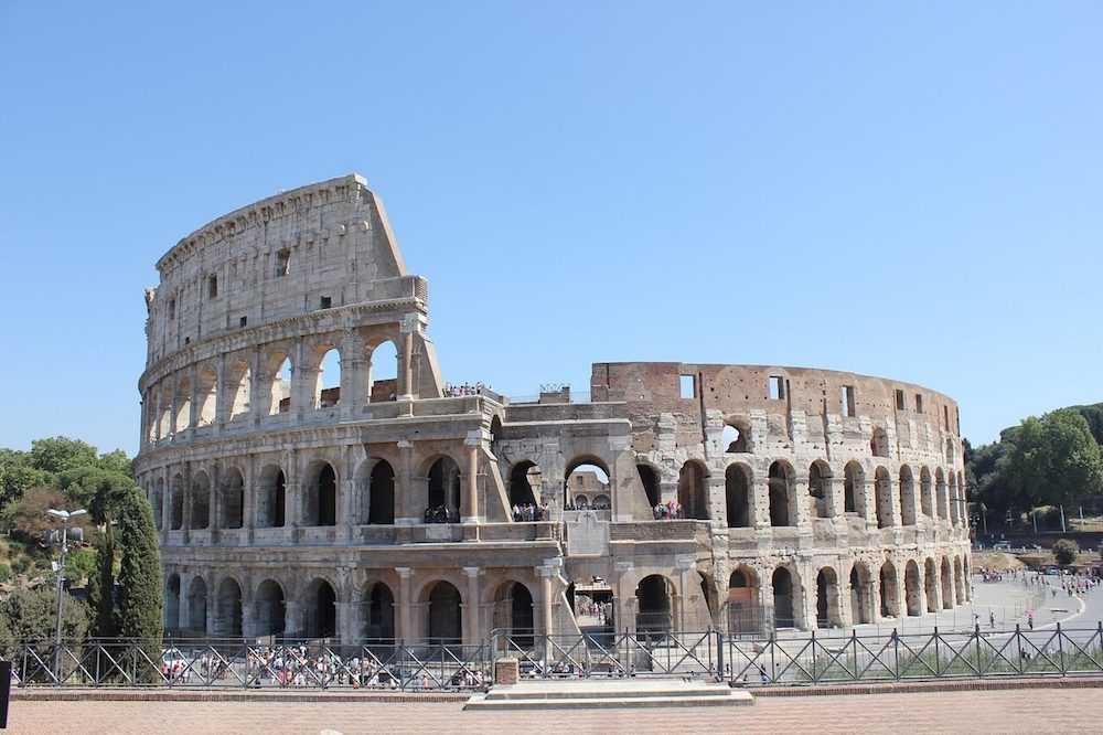roma in un giorno (2)