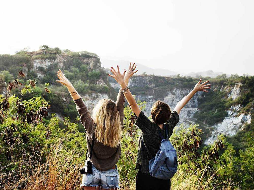 viaggiare rende felici (2)