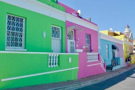 vinci soggiorno linguistico in sudafrica